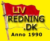 Livredning.DK